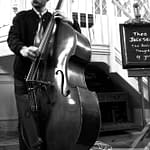 Theo Jackson, Grand Chapel Sessions with Crooked House Films